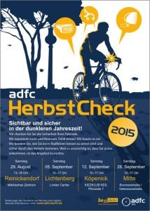 adfc2015-Flyer-HC-A6_10,7x15cm1