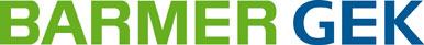 Logo-BARMER-GEK-klein