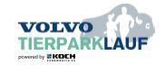 Logo Tierparklauf