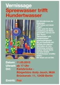 Vernissage_Hundertwasser (2)