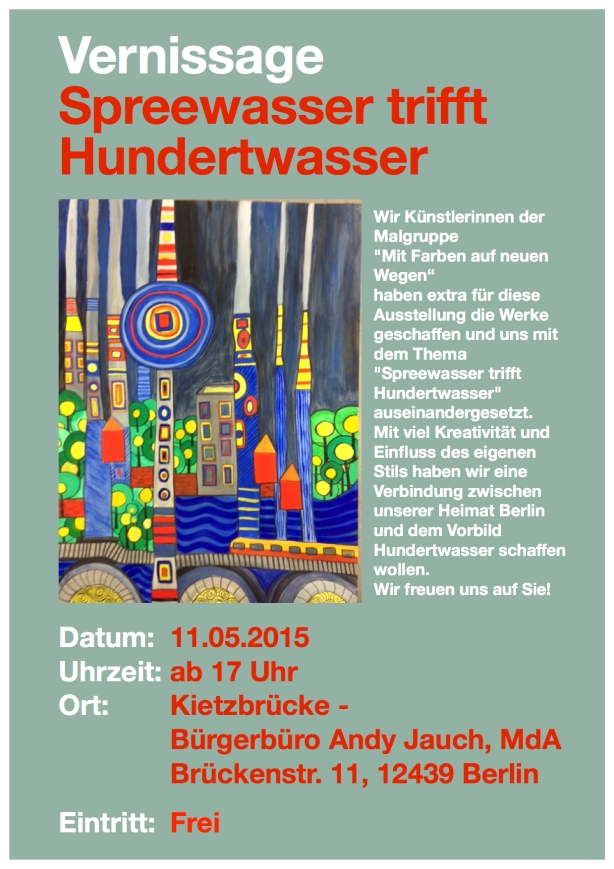 Vernissage_Hundertwasser (2)