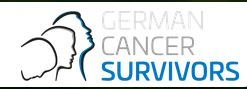 german Cancer Suvivors